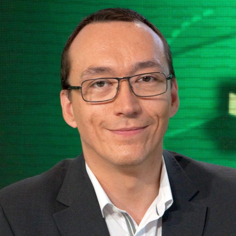 Sebastien Audoux