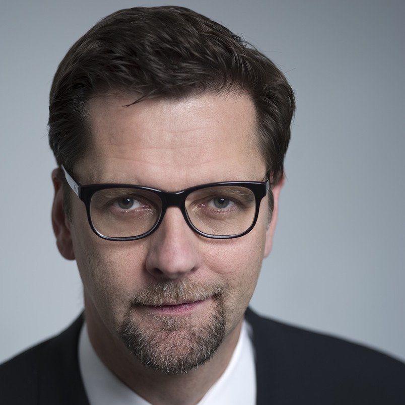 Stefan Kastenmüller