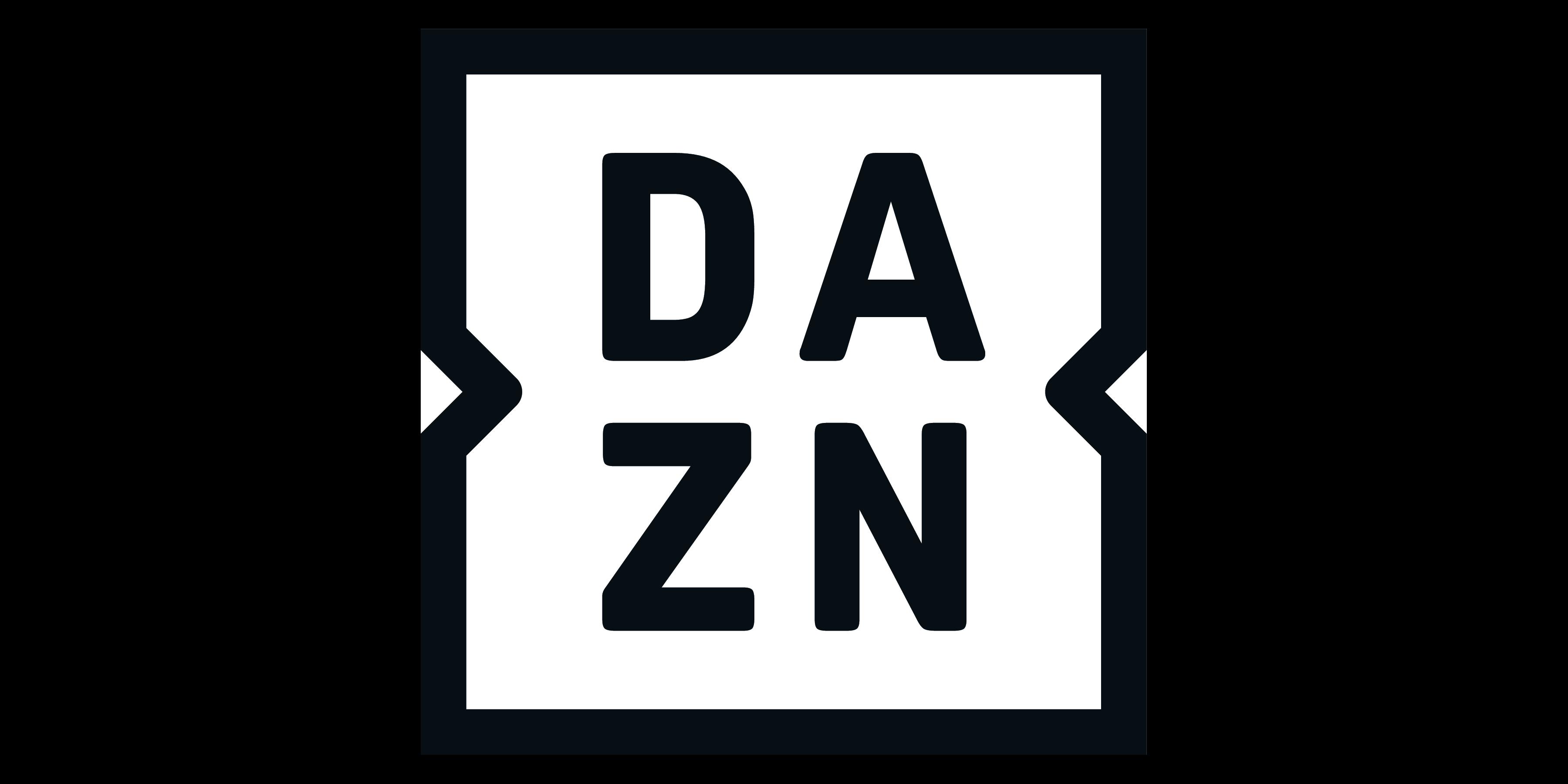 DAZN – UEFA Champions League