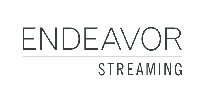 Endeavor Streaming