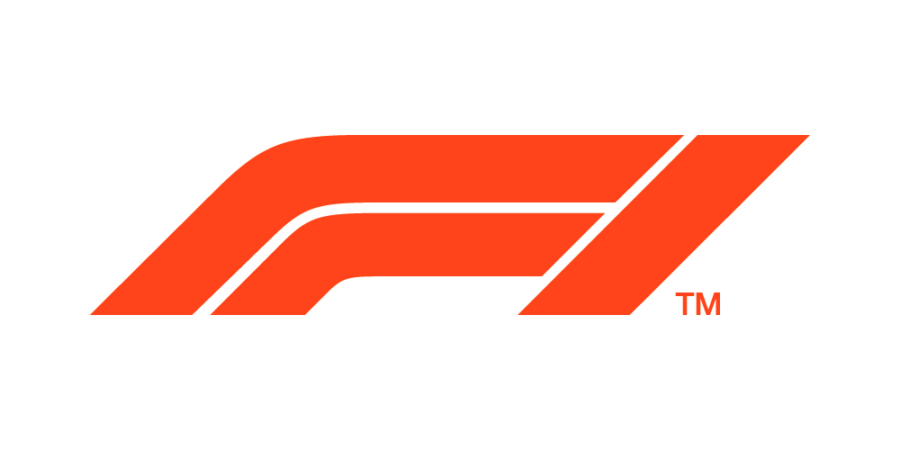 Formula One – F1TV & F1 Fan Voice