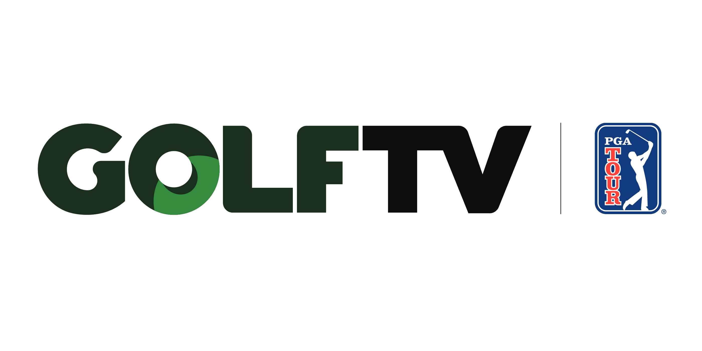 Discovery – GOLFTV
