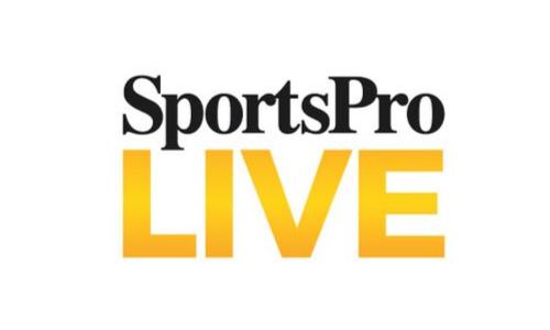 SportsPro Live