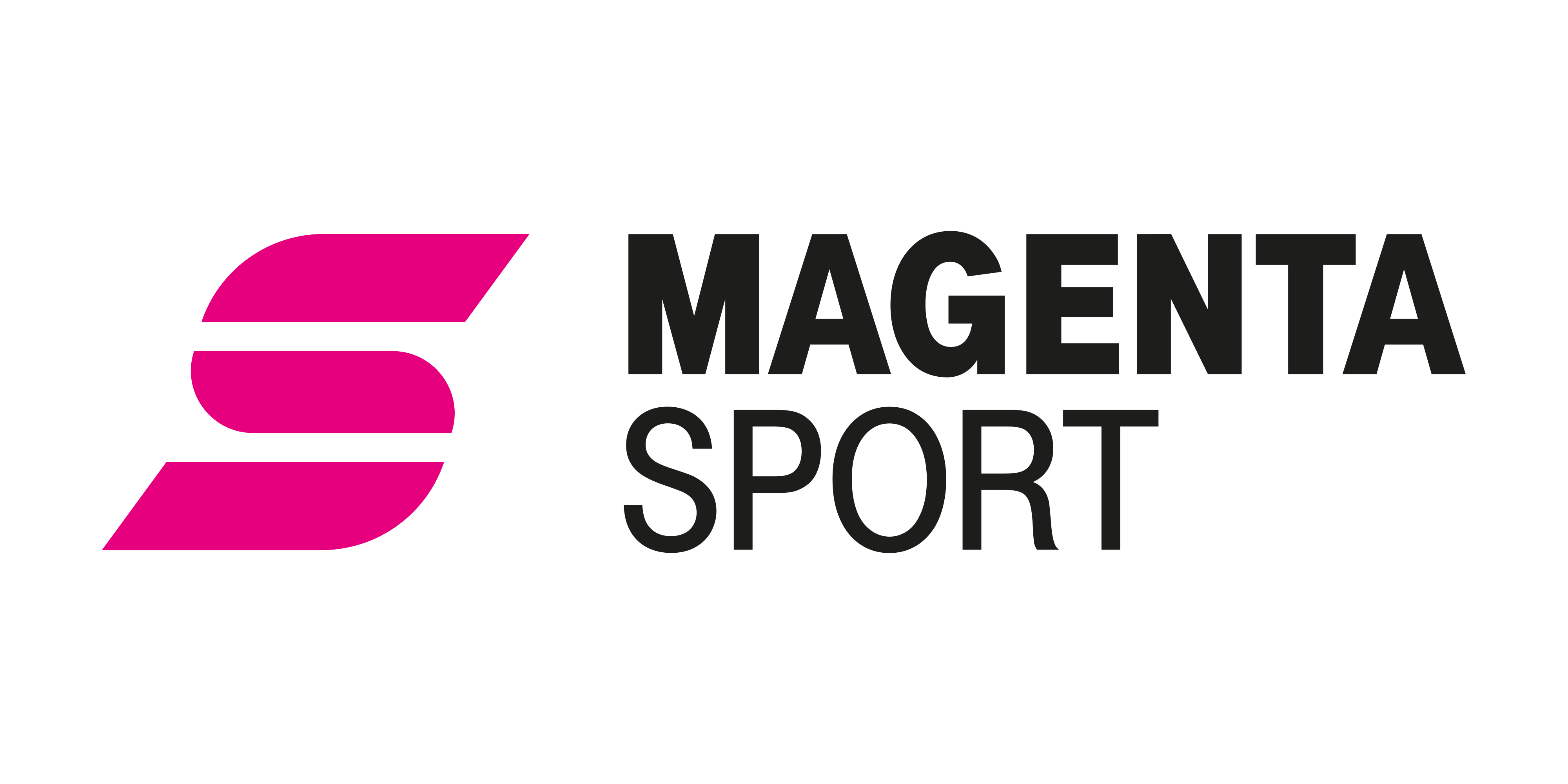 Konferenz-Alarm for MagentaSport by Sportradar