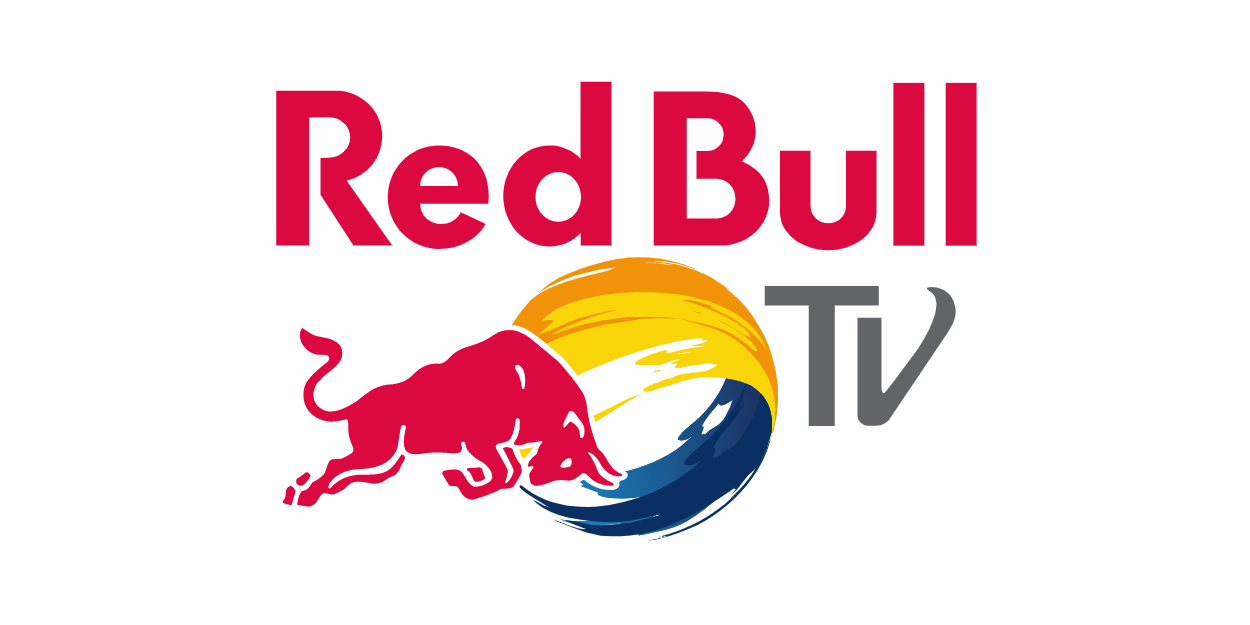 Red Bull Media House – Red Bull TV Platform