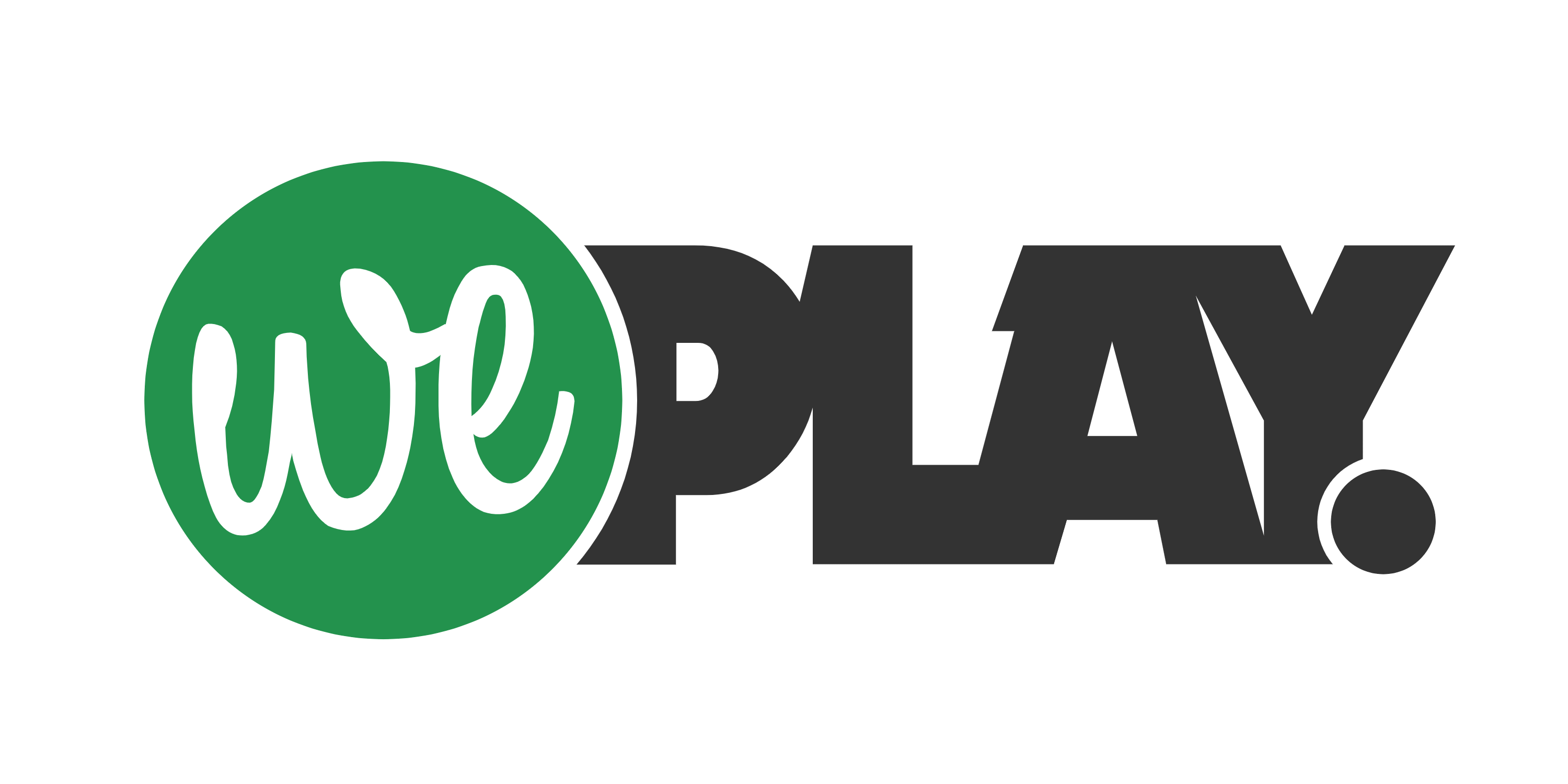 WePlay – WePlay x ESPN Player