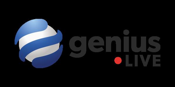 Genius Sports – GeniusLive