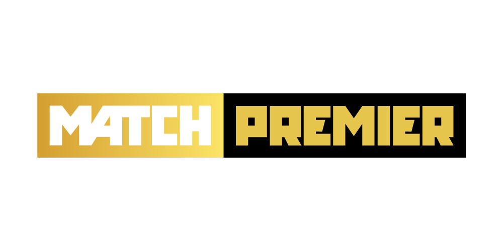 MatchTV – MATCH PREMIER Nationwide Commentators' Contest