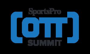 OTT Summit Madrid