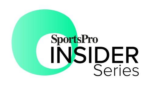 SportsPro Insider Series