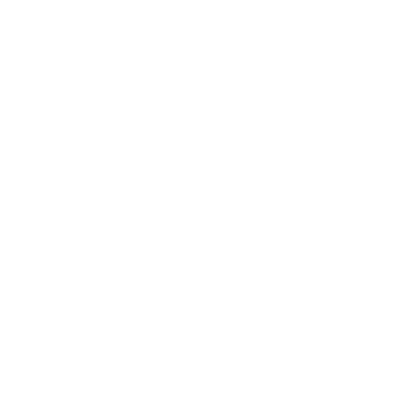 Emerging Media Technologies (Fox Sports)