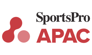 SportsPro APAC