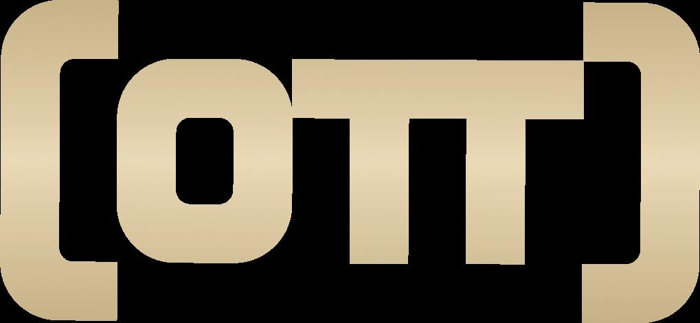 SportsPro OTT Summit Awards