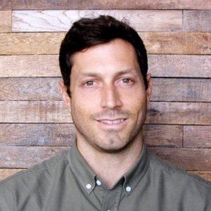 Tim Greenberg