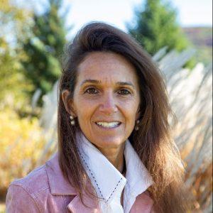 Ellen Zavian