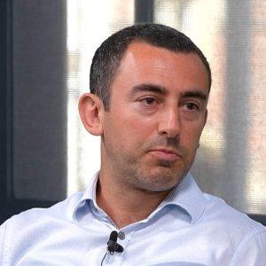 Paolo Pescatore